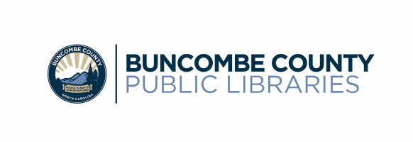 Buncombe County Public Libraries